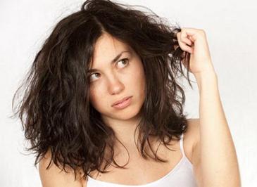 Manfaat Rambut dan Bulu-bulu di Tubuh Kamu